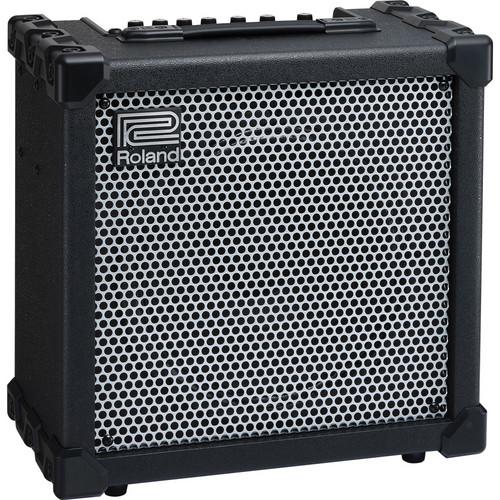 Roland CUBE-80XL Guitar Amplifier