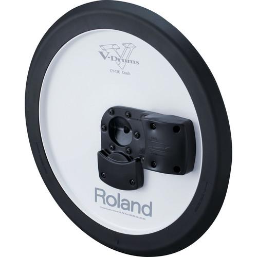Roland CY-12C V-Cymbal Crash