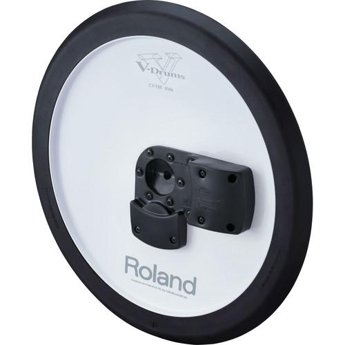 Roland CY-13R V-Cymbal Ride