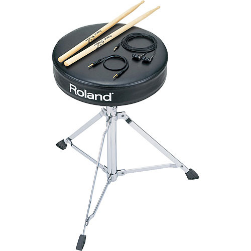 Roland DAP-1 - V-Drums Accessory Package