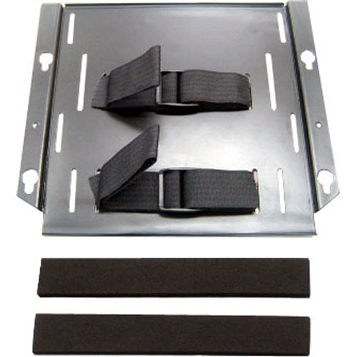 Roland DH-01 CD Drive Holder