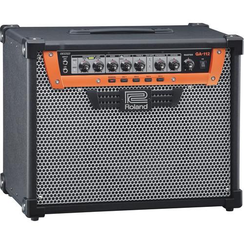 Roland GA-112 Guitar Amplifier