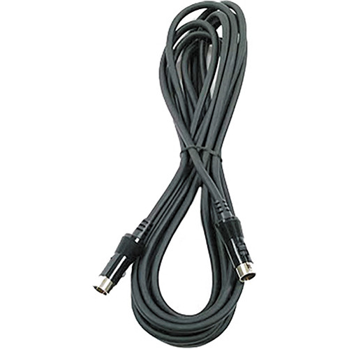Roland GKC-5 13-Pin Cable 15' (4.57m)