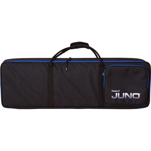 Roland JUNO-BAG Gig Bag
