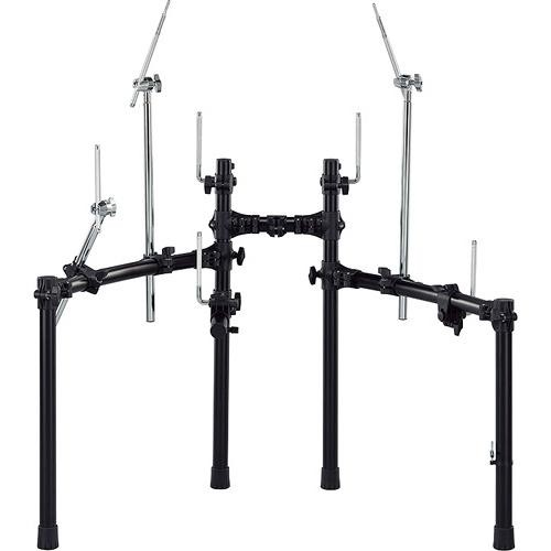 Roland MDS-4 Drum Stand for TD-4S