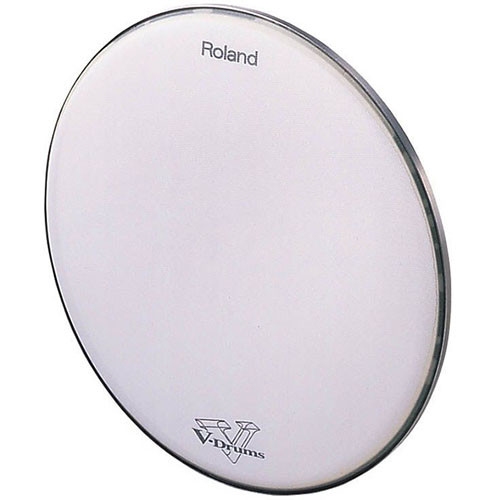 "Roland 14"" Mesh Head for Roland V-Drums"