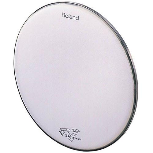 "Roland 14"" Mesh Head for Roland V-Drums"