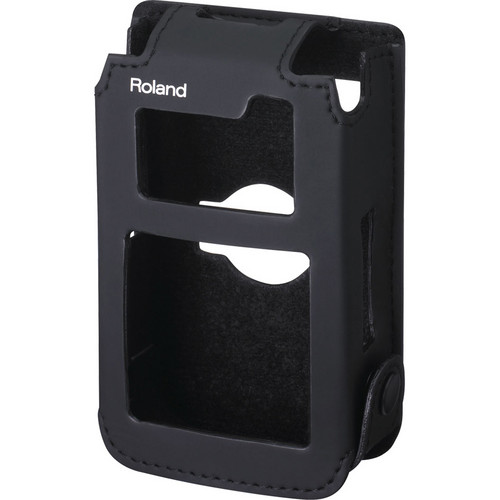 Roland OP-R05C Cover and Windscreen Set for R-05