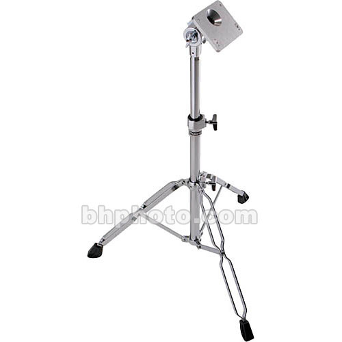 Roland PDS-10 - Pad Stand for HPD and SPD Series