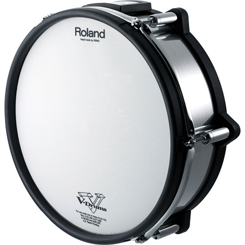 Roland PD-125XS V-Pad for Snare