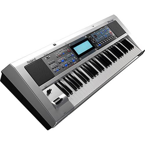 Roland Prelude Portable Keyboard