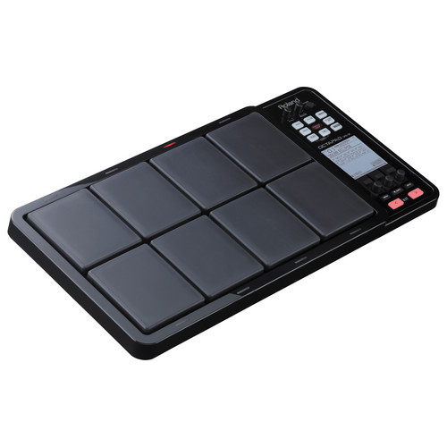 Roland OCTAPAD SPD-30 - Digital Percussion Pad (Black)
