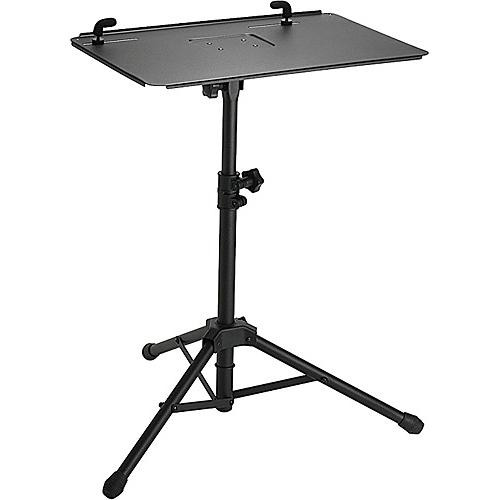 Roland SS-PC1 Support Stand for PC