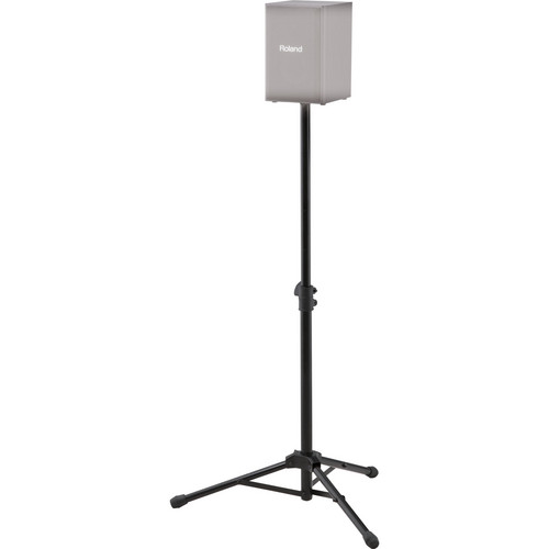 Roland ST-CMS1 Monitor Speaker Stand