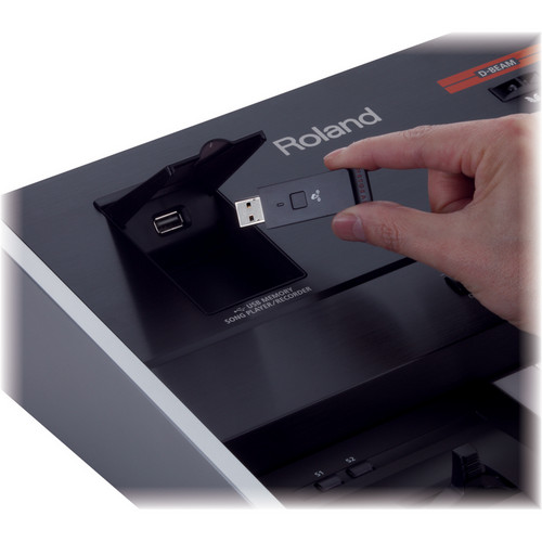 Roland Wireless USB Adapter