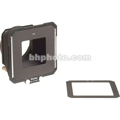 Rollei Bay VI Pro Lens Hood