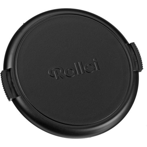Rollei Bay VI Front Lens Cap