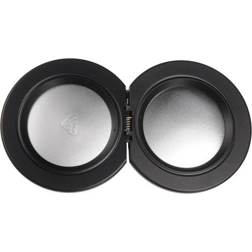 Rollei Metal Lens Cap for f/4.0FW Camera