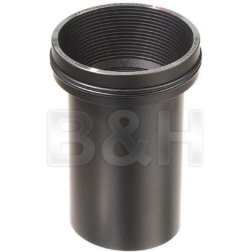 Rollei 120mm/2.8 AV-Apogon Lens