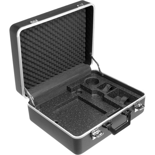 Rollei Case for Rolleivision 66 Dual P Projector