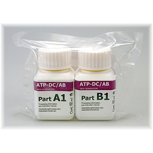 Rollei ATP DC Developer (2 x 60mL)
