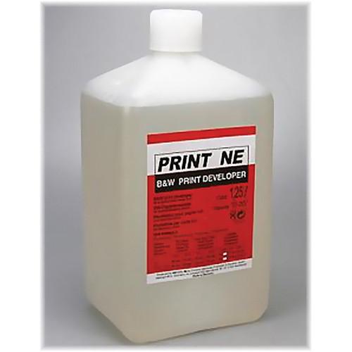 Rollei Compard Neutol NE Black and White Print Developer (1.25 Liter)
