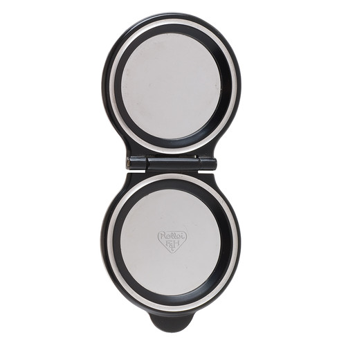 Rollei Bay 2 Mirror Lens Cap for TLR