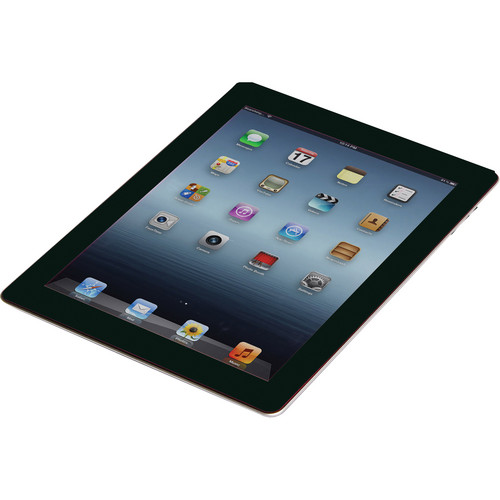 Rolling Ave Bubee for iPad (Black)
