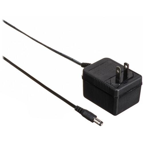 Rolls PS12 12 Volt AC Adapter
