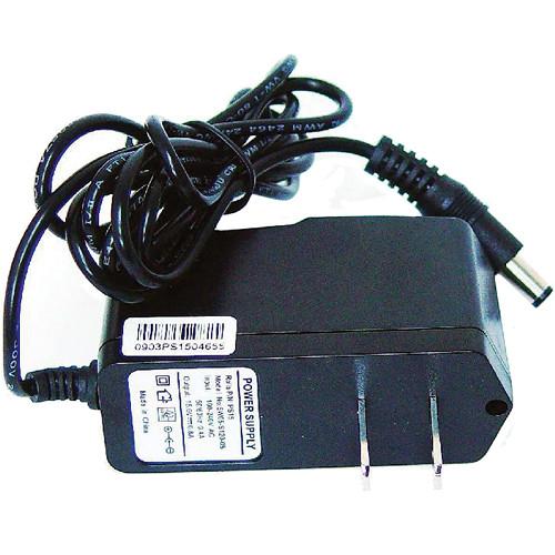 Rolls PS15 100-240 Volt Adapter