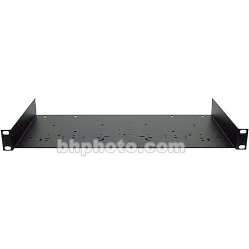 Rolls Universal Rack Tray