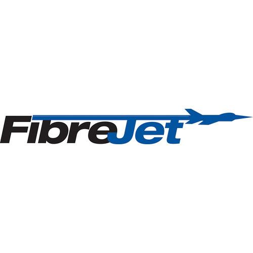Rorke Data CommandSoft FibreJet iSCSI SAN Management Software