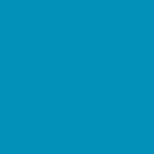 """Rosco Roscolux #71 Filter - Sea Blue - 24""""x25' Roll"""