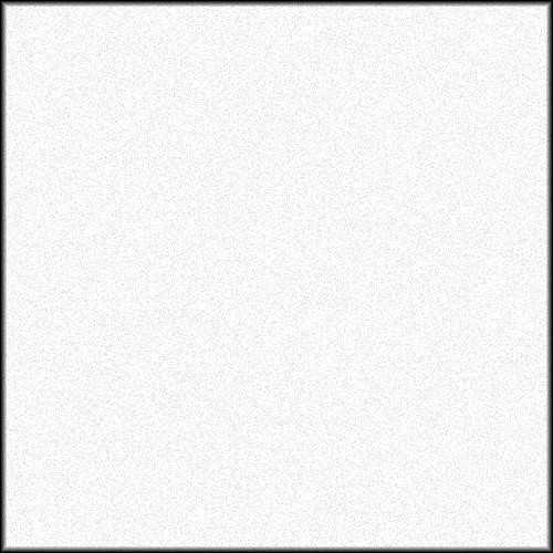 "Rosco Roscolux #103 Filter - Tough Frost - 20x24"" Sheet"
