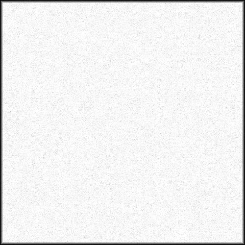 "Rosco #112 Filter - Opal Tough Frost - 24""x25'"