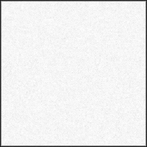 "Rosco Roscolux #114 Filter - Hamburg Frost - 24""x25' Roll"