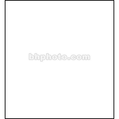 "Rosco Roscolux #132 Filter - 1/4 Hamburg Frost - 20x24"" Sheet"
