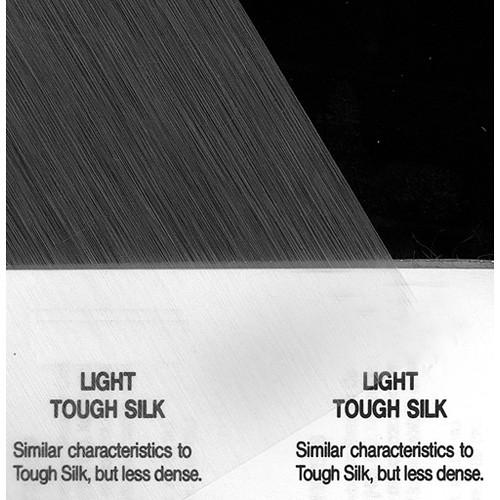 "Rosco #160 Filter - Light Tough Silk - 24""x25'"