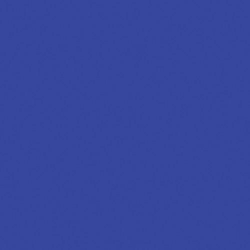 "Rosco #384 Cinelux Lighting Filter, Midnight Blue (20 x 24"" Sheet)"