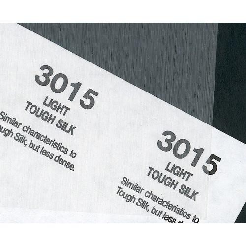 """Rosco Cinegel #3015 Filter - Light Tough Silk - 48""""x25' Roll"""