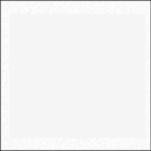 """Rosco Cinegel Reflection Material - Cinegel  (20 x 24"""" Sheet)"""