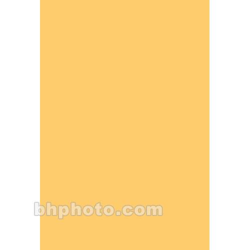 Rosco Roscolex 1/2 CTO Acrylic Panel #3751 (4 x 8')