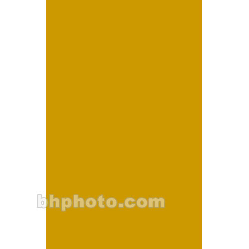 Roscolex 85 Acrylic Panel #3761 (4 x 8')