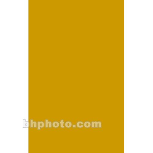 Rosco Acrylic Panel #3761 - Roscolex 85 - 4x8'