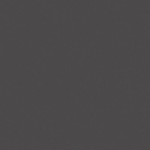 "Rosco Polarizing #7300 Filter (17 x 20"" Sheet)"