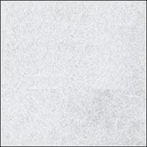 """Rosco E-Colour #214 Full Tough Spun (21x24"""" Sheet)"""
