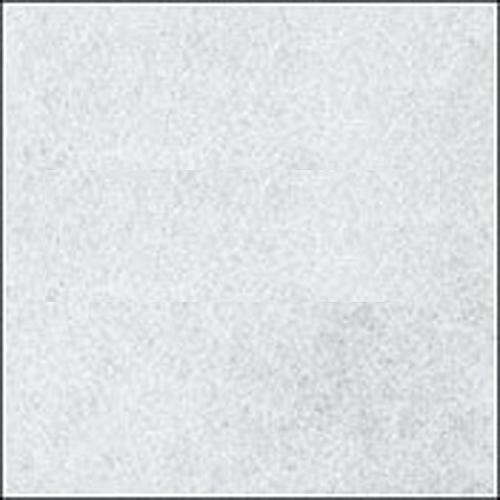 """Rosco E-Colour #215 1/2 Tough Spun (21 x 24"""" Sheet)"""