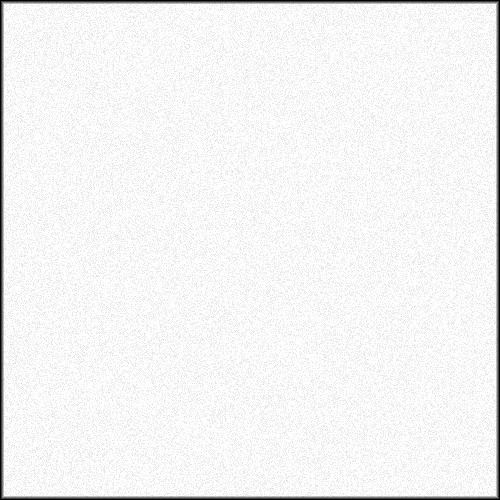 "Rosco E-Colour #220 White Frost (21x24"" Sheet)"