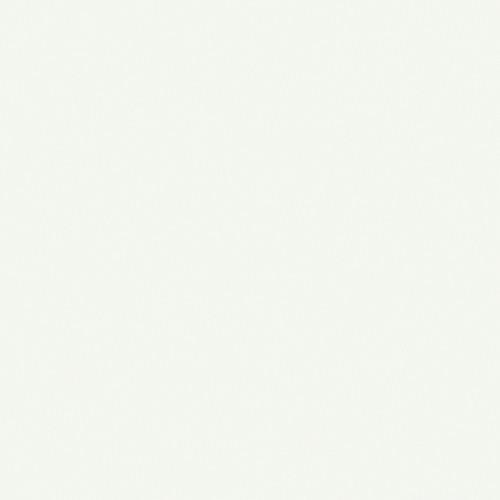 "Rosco E-Colour #226 UV Filter (21 x 24"" Sheet)"