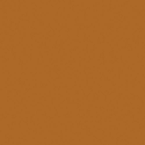 """Rosco E-Colour+ #232 Super Correction WF Green (21 x 24"""") Sheet"""
